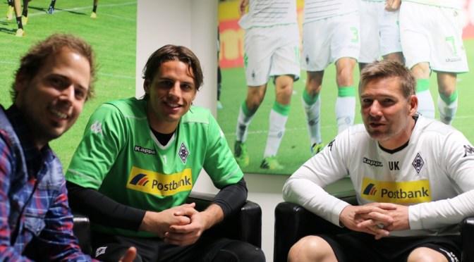 Gladbach-Keeper Yann Sommer – Warum ein Geräusch in der Bundesliga ausstirbt