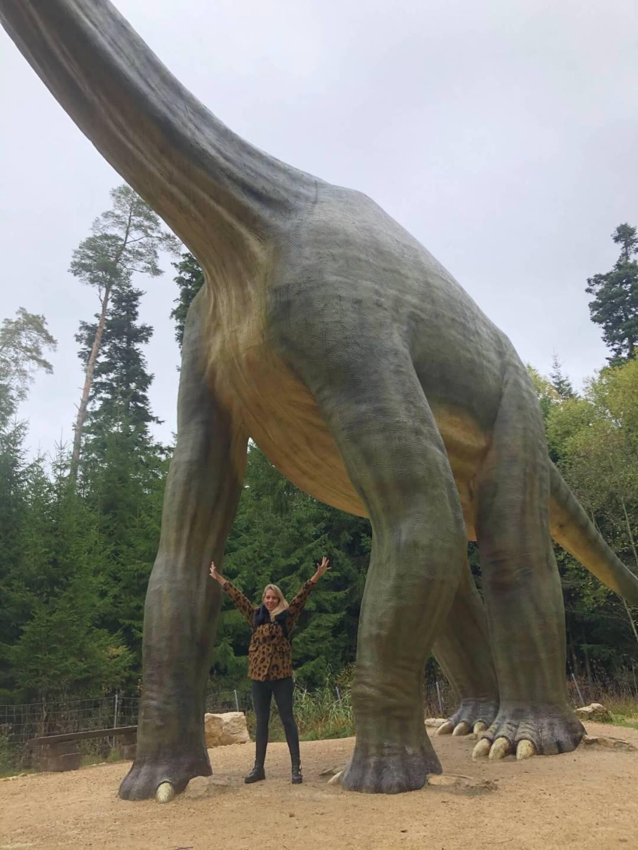 Dinopark_Altmühltal