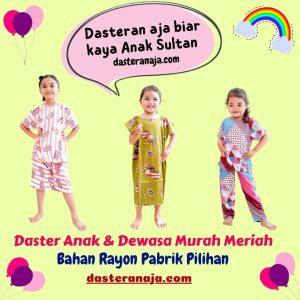 www.dasteranaaja.com