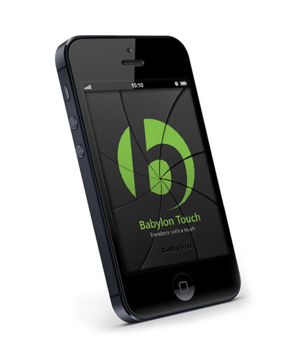 babylon-mobile-general_final_apple