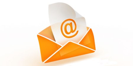 Email_Marketing__4d8cd71d949f1