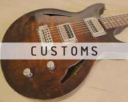 guitarescustoms