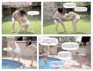 004_page_32