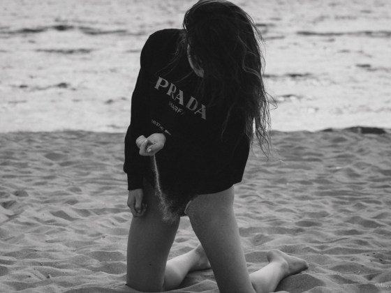 dasynka-fashion-blogger-about-me-black-and-white-prada-sweater-beach-sea-ocean-summer-body-swimwear-beachwear-onepiece-swimsuit-bikini-inspo-look-outfit-style-instagrammer-instagram-vacation-trip-italy