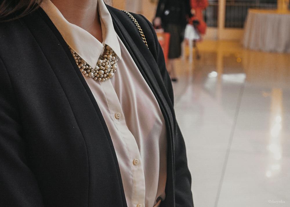 dasynka-fashion-blogger-jumpsuit-forever21-degree
