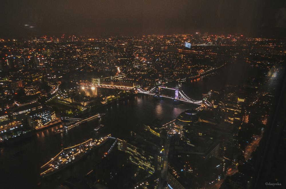 dasynka-fashion-blogger-london-life-street-style-big-ben-pinterest-shard-view-landscape-tower-bridge