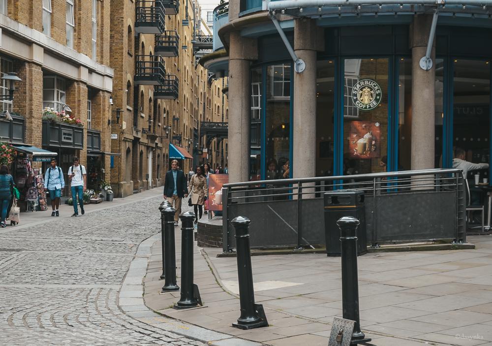 dasynka-fashion-blogger-london-life-street-style-big-ben-pinterest-starbucks