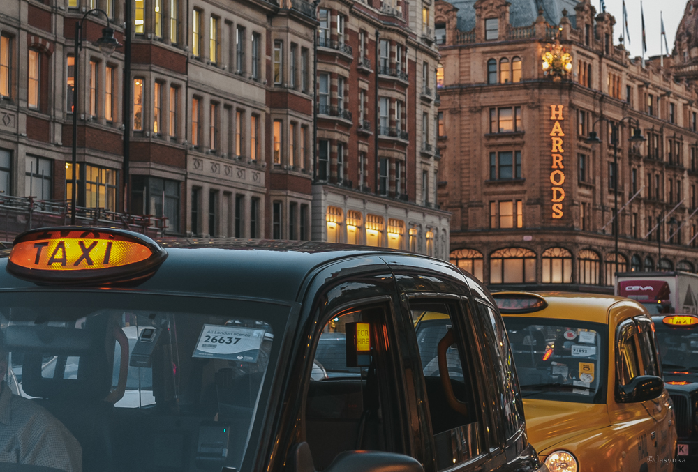 dasynka-fashion-blogger-london-life-street-style-big-ben-pinterest-harrods-taxi