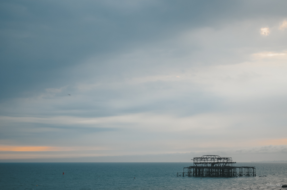 dasynka-fashion-blogger-london-life-brighton-pier-lunapark