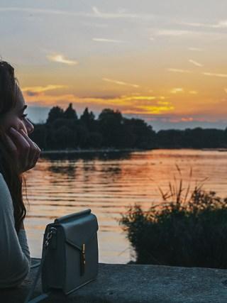 dasynka-hyde-park-sunset-bag-fashion-blogger
