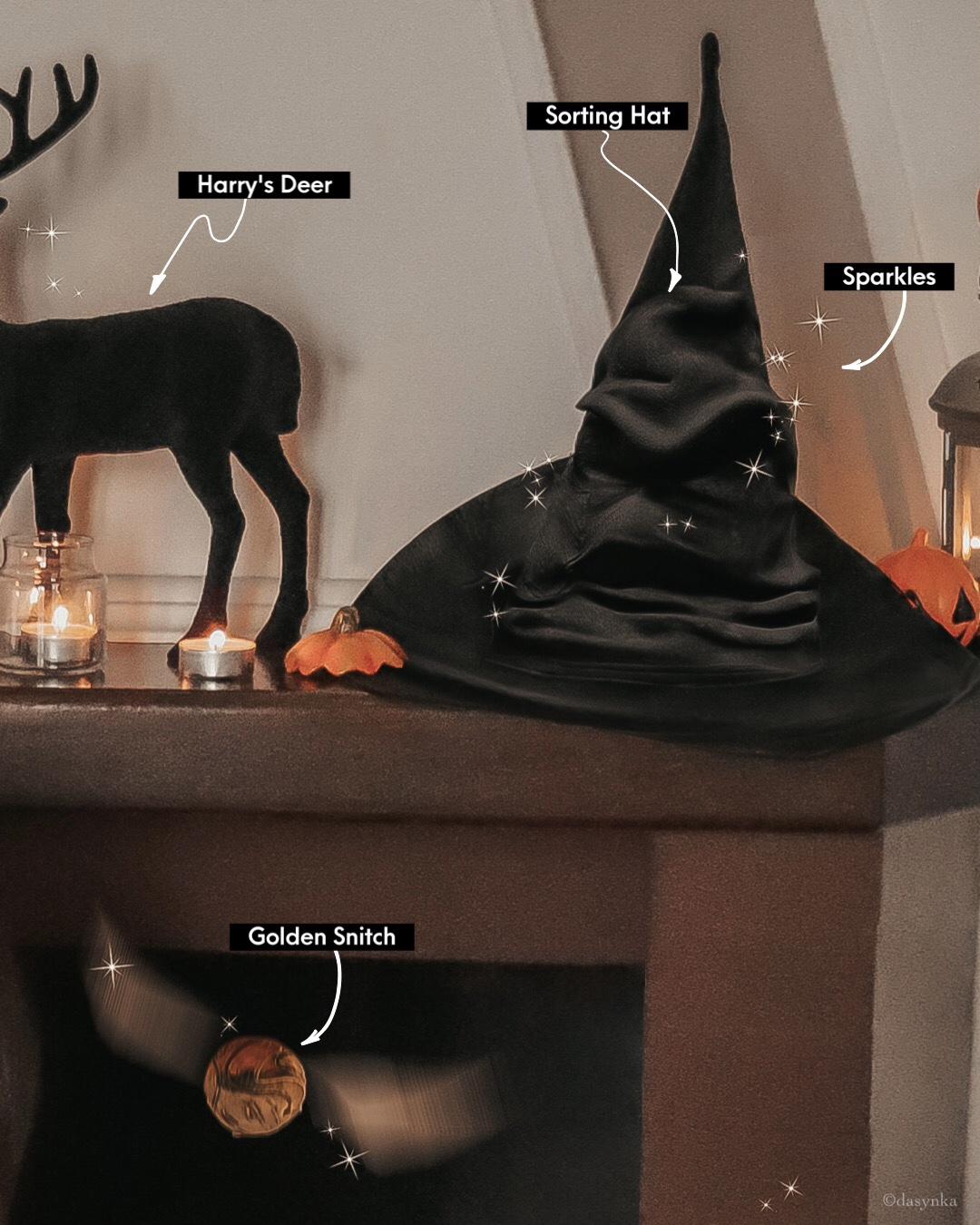 dasynka-fashion-blogger-blog-cosplay-cosplayer-disney-disneyland-halloween-make-up-costume-ideas-death-party-decorations-costumes-witch-harry-potter-hogwarts-aragog-forbidden-forest-dementor-voldemort-you-know-who-gryffindor-lumos-maxima-death-eater-wand-marauders-map-hedwig-sorting-hat-beedle-the-bard-pensieve-horcrux-deathly-hallows-pumpkin