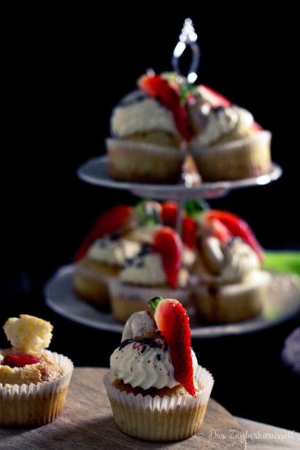 erdbeer-curd-cupcake-1