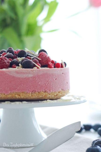 icecream-cheesecake-7
