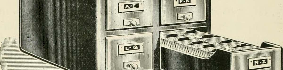 Livres et Moocs sur la statistique, les données et R