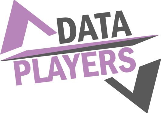 Data-Players