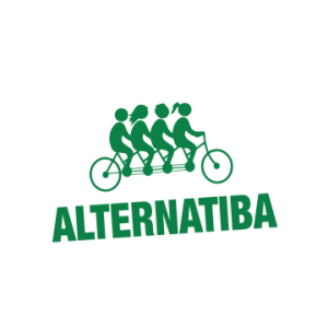 L_P_Alternatiba