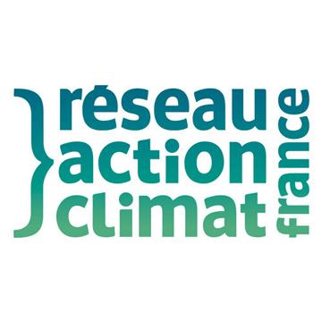 Réseau action climat