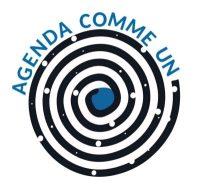 Agenda-Comme-Un-Nantes