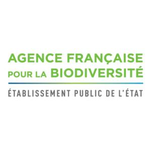Agence francaise pour la biodiversité