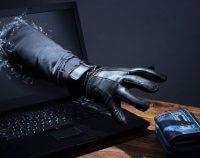 電腦、手機都斷網了,還會被駭客入侵嗎?
