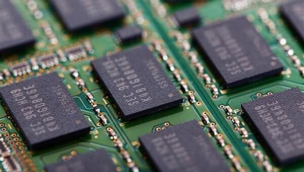 DRAM、快閃記憶體需求量大增!將加劇漲價