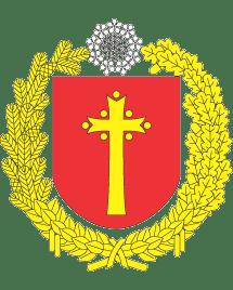 Володарск логотип