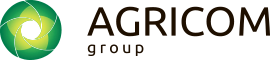 Agricom group логотип