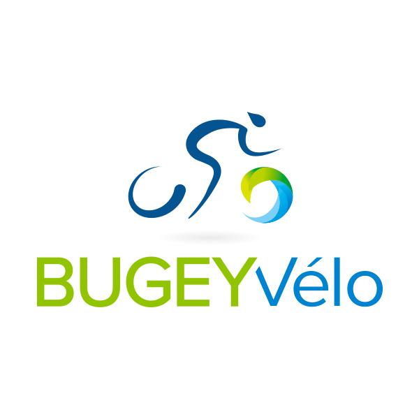 Bugey vélo