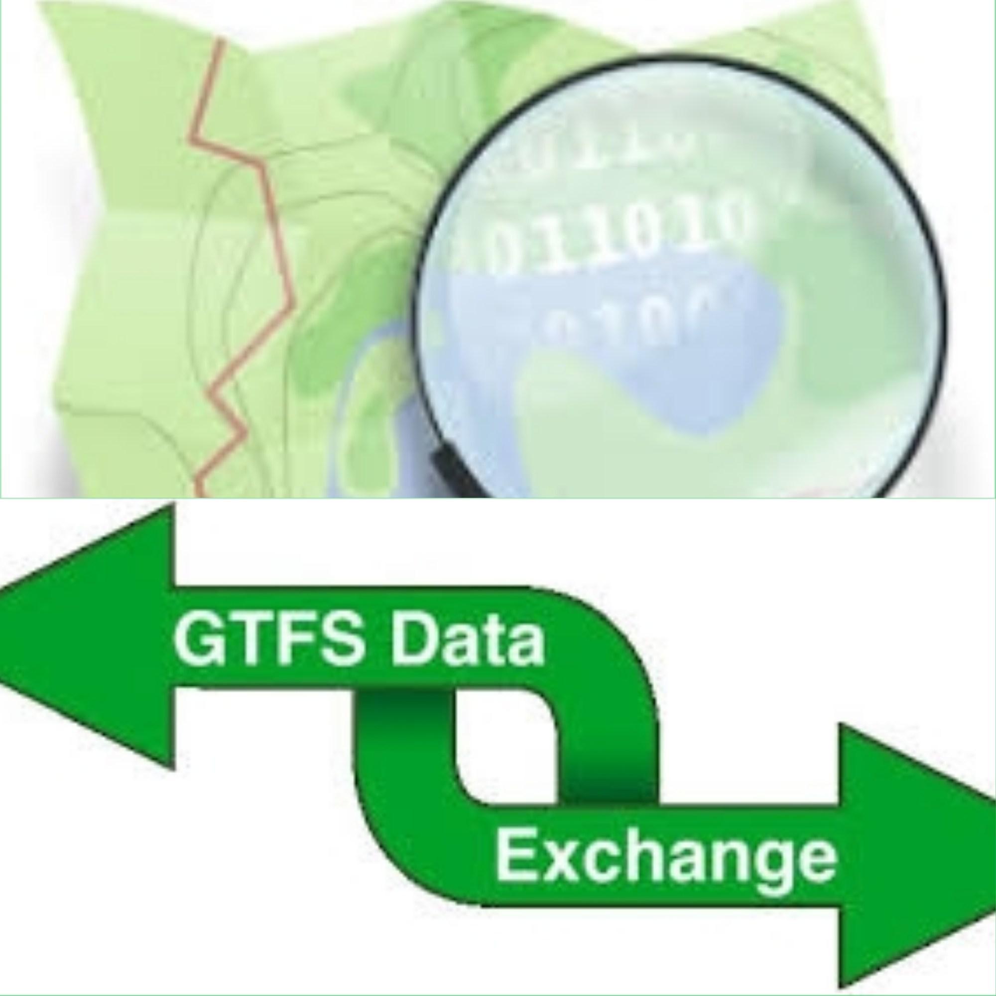 OSM2GTFS : Transformer les Données de Transport OSM en GTFS
