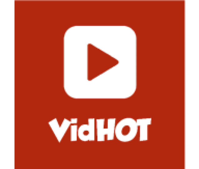 Download Vidhot App   Apk Free On Apksum Com