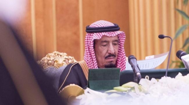 Photo of الملك سلمان يجري تعديلات حكومية