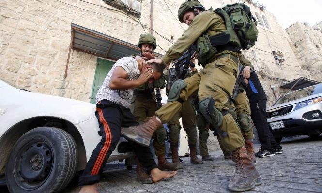 لجنة أممية: إسرائيل أسست نظام أبارتهايد ضد الفلسطينيين | فلسطينيات | عرب 48