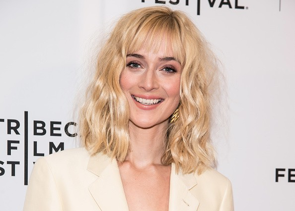 Image result for caitlin fitzgerald actress