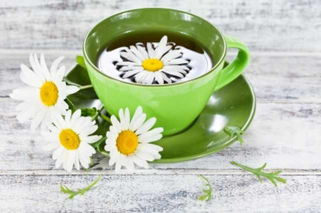 Image Result For Does Tea Have The Same Amount Of Caffeine As Coffee