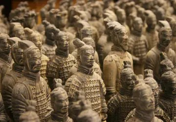 Image result for chinese culture