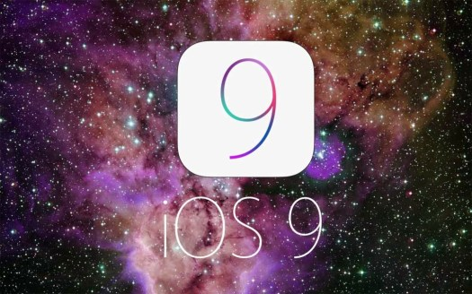 iOS 9 to include many new features including Beats Music
