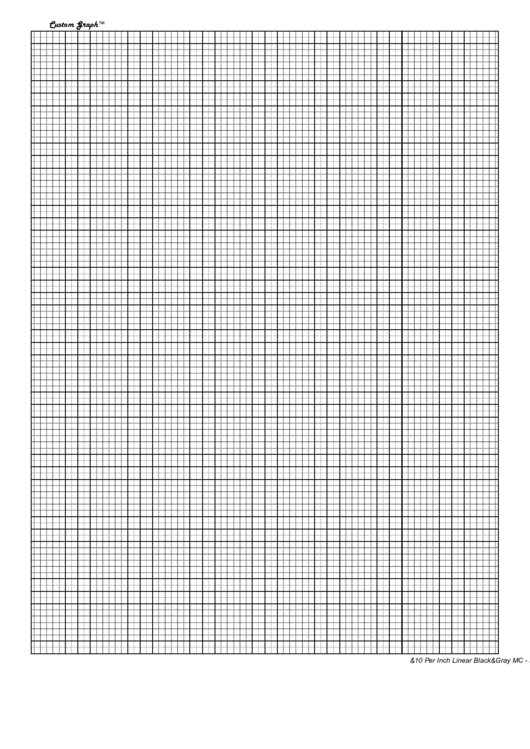Isometric Graph Paper Grid