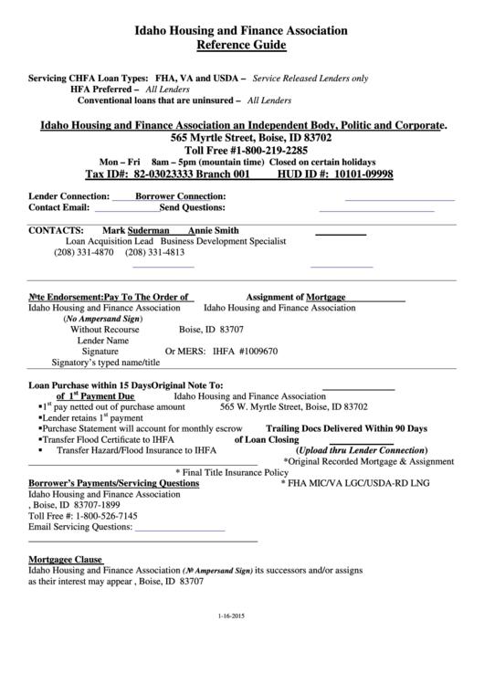 Colorado State Tax Exempt Certificate
