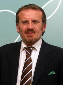 Alessandro Cè