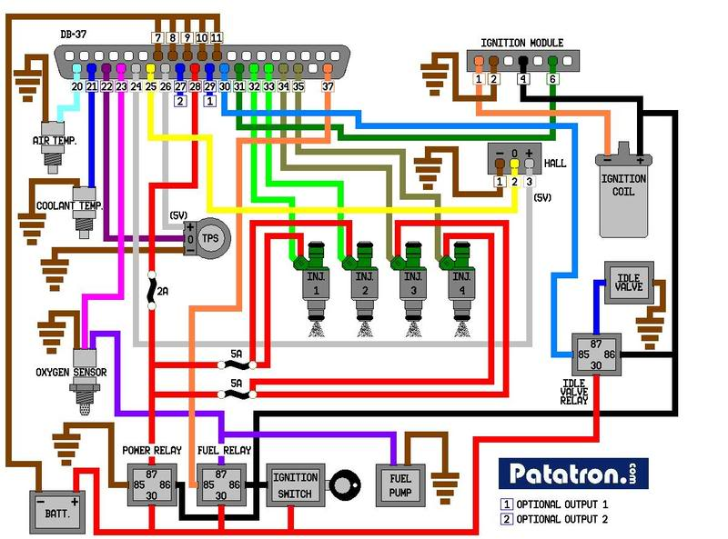 patatron wiring diagram 16v na hall 6732337558508522561 mk3 golf gti wiring diagram diagram wiring diagrams for diy car mk3 golf gti wiring diagram at panicattacktreatment.co