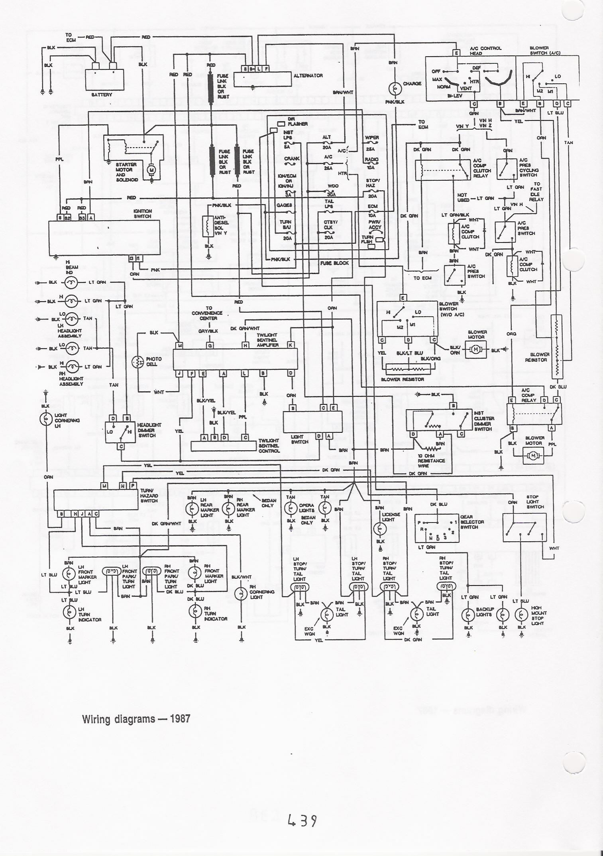 1976 Ford F 150 Engine Diagram  Auto Electrical Wiring Diagram