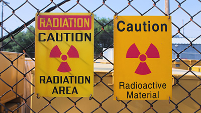 us background radiation map » Path Decorations Pictures | Full Path ...