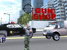 Gta Games   Play Now  No Registration Grand Action Crime  New York Car Gang