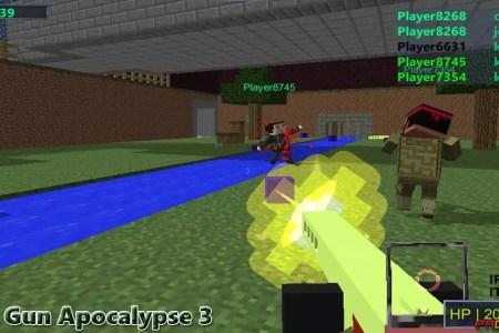 Minecraft Spielen Deutsch Minecraft Kostenlos Spielen Multiplayer - Minecraft kostenlos spielen multiplayer