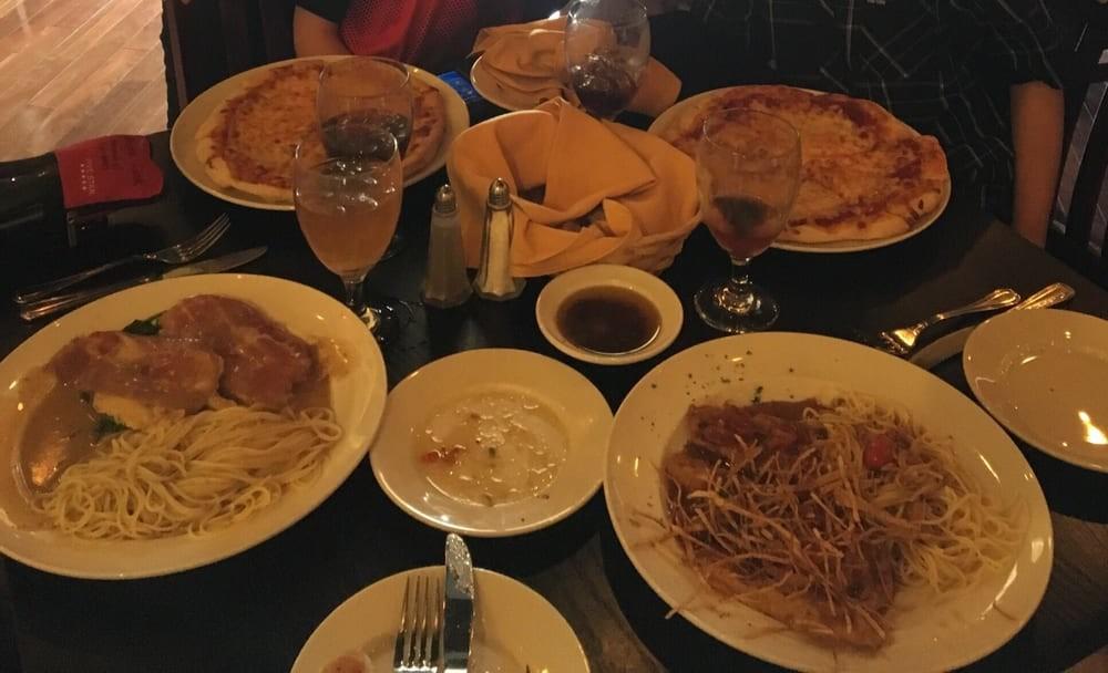 Fast Food Restaurants 76011