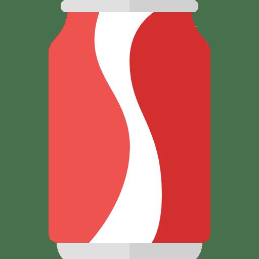 Offerte Coca Cola Coupon Buoni Sconto E Punti Vendita