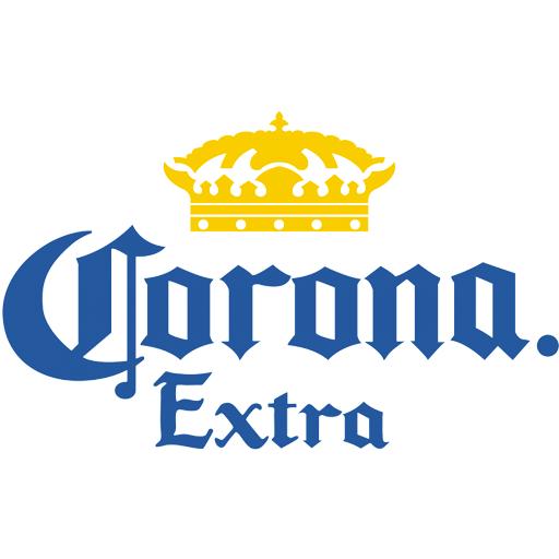 Offerte Birra Corona Nel Volantino Di Iper Supermercati
