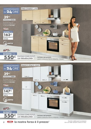 Offerte Cucine Ikea A Lugano Negozi Per Arredare Casa