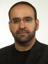 Kaplan, Mehmet (MP)