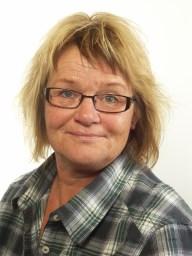 Lena Olsson